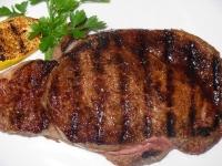 Naše nabídka z hovězího masa